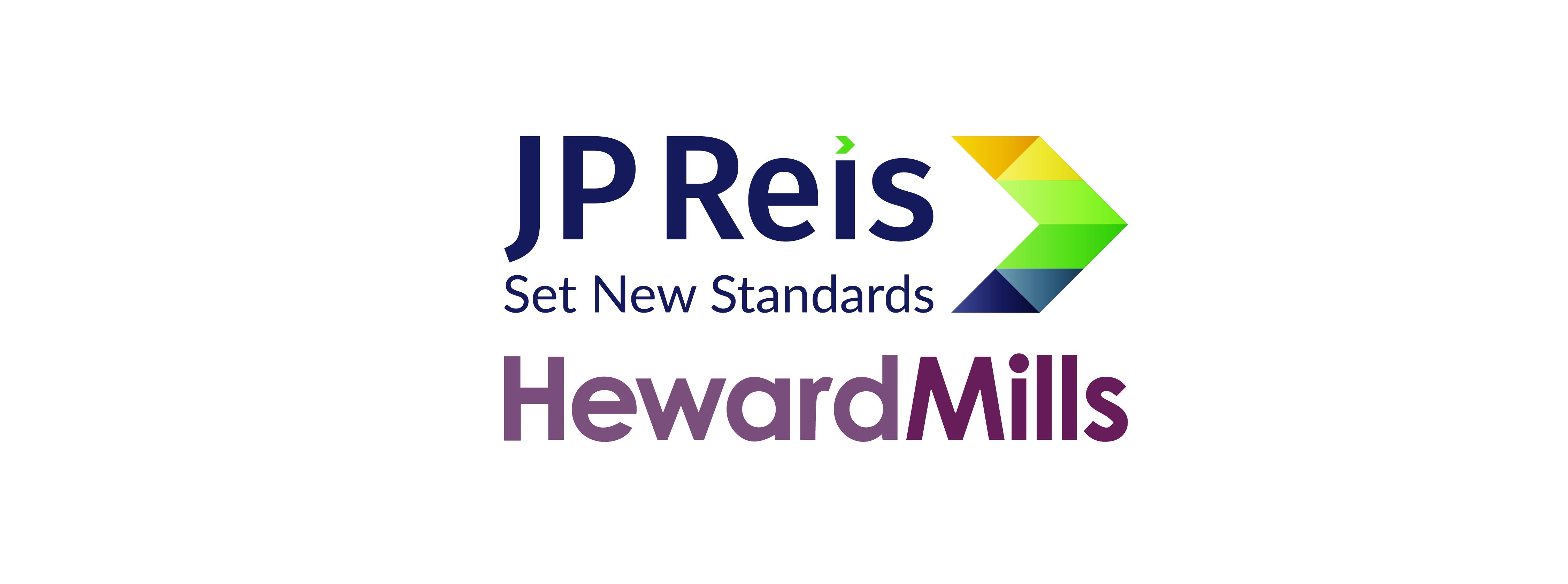 HewardMills, Data Protection Office