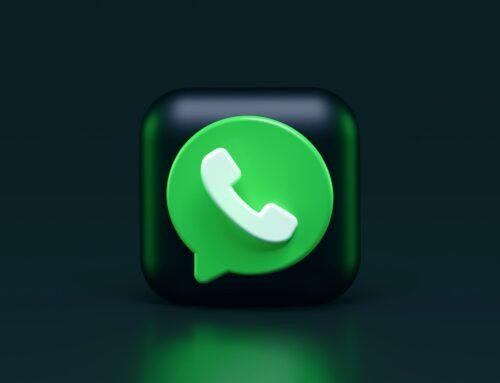 Analysing the €225 million fine against WhatsApp