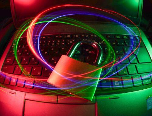 HewardMills supports Cyber Essentials certification