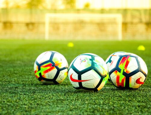 Footballers threaten to sue for breaches of GDPR